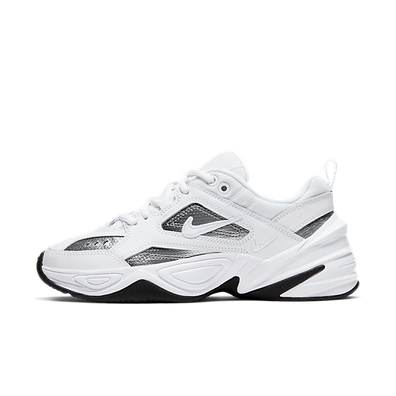 Nike Wmns M2K Tekno Essential productafbeelding