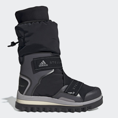 adidas x Stella McCartney Winterboot productafbeelding