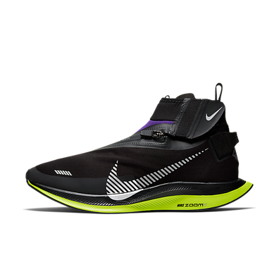 Nike Zoom Pegasus Turbo Shield productafbeelding