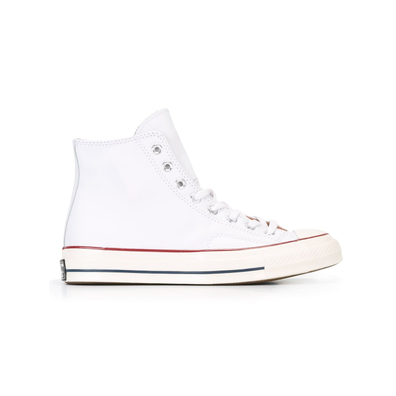 Converse 'All Star' hi-top productafbeelding