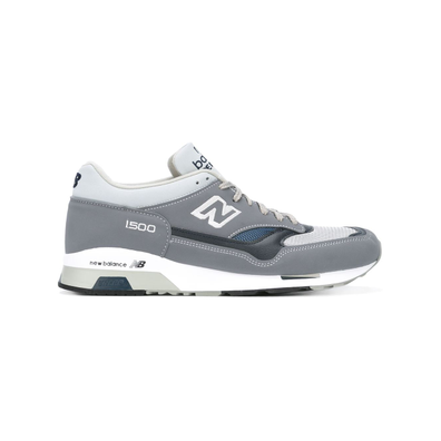 New Balance 1500 productafbeelding