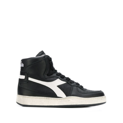 Diadora Basket high-top productafbeelding