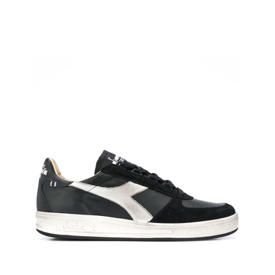 Diadora DIADORA 20117475180013 BLACK ApiCreated productafbeelding