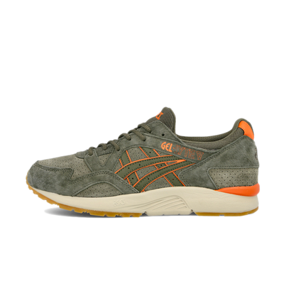 Asics Gel Lyte V 'Outdoor Pack' productafbeelding