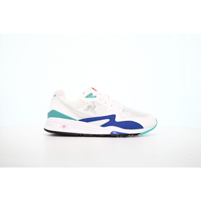 Le Coq Sportif R800 OG productafbeelding
