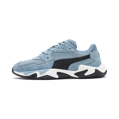 Puma Storm Street Trainers productafbeelding