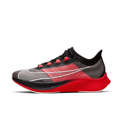 Nike Zoom Fly 3 productafbeelding