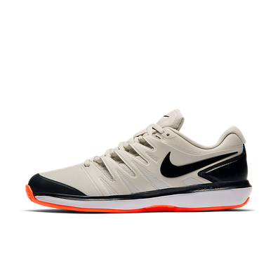 NikeCourt Air Zoom Prestige productafbeelding
