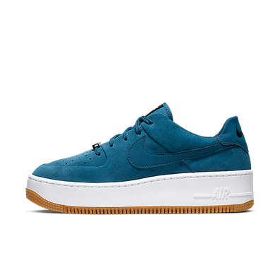Nike Air Force 1 Sage Low productafbeelding