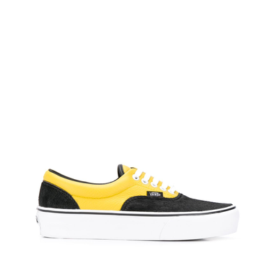 Vans VN0A3WLUVYE1 productafbeelding