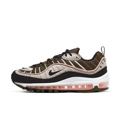 Nike Air Max 98 Shoe productafbeelding