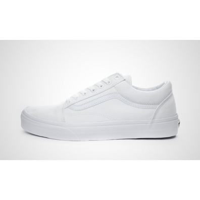 Vans Old Skool productafbeelding