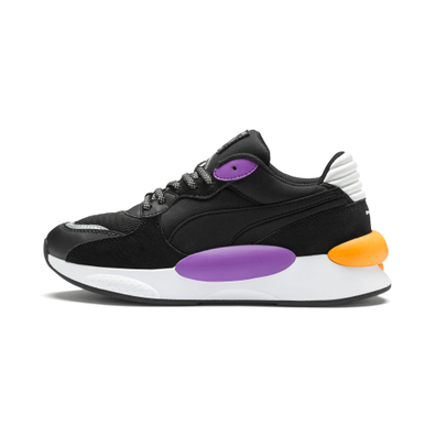 Puma Rs 9.8 Gravity Youth Trainers productafbeelding
