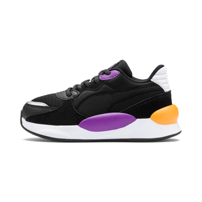 Puma Rs 9.8 Gravity Kids Trainers productafbeelding