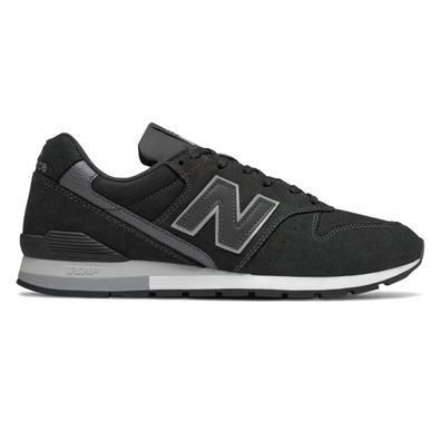 New Balance  productafbeelding