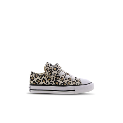 Converse Ct As Leopard productafbeelding