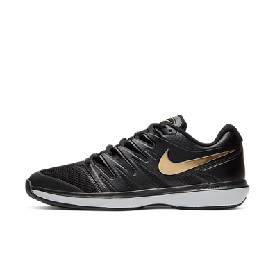 NikeCourt Air Zoom Prestige Hardcourt productafbeelding