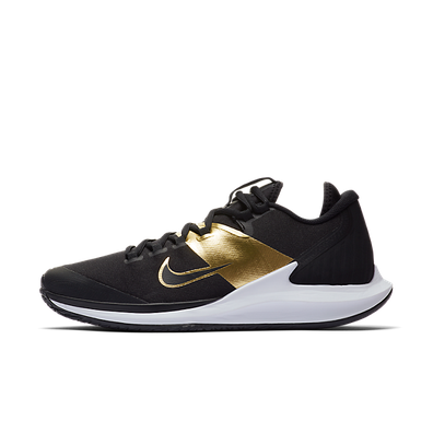 NikeCourt Air Zoom Zero productafbeelding