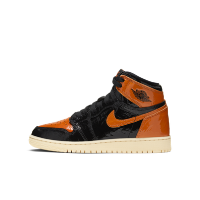 Air Jordan 1 High GS 'Shattered Backboard 3.0' productafbeelding