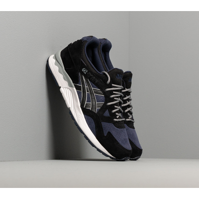 Asics GEL-Lyte V Midnight/ Black productafbeelding