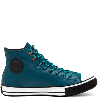 Unisex Winter GORE-TEX Chuck Taylor All Star High Top productafbeelding