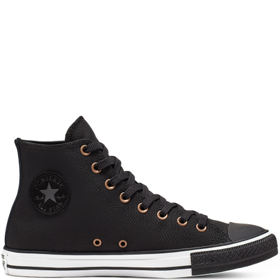 Unisex Space Utility Chuck Taylor All Star High Top productafbeelding