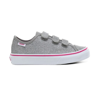VANS Glitter Textile Style 23 V  productafbeelding