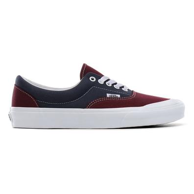 VANS Era Tc  productafbeelding