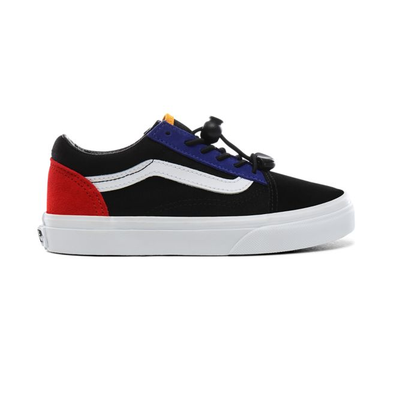 VANS Toggle Lace Old Skool  productafbeelding
