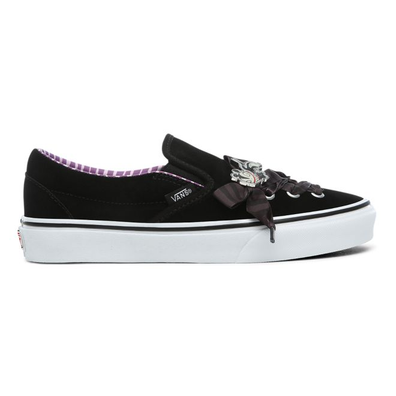 VANS Disney X Vans Classic Slip-on Lace  productafbeelding