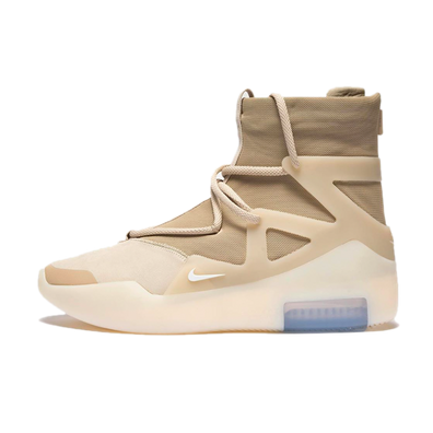 Nike Air Fear Of God 1 'Oatmeal' productafbeelding