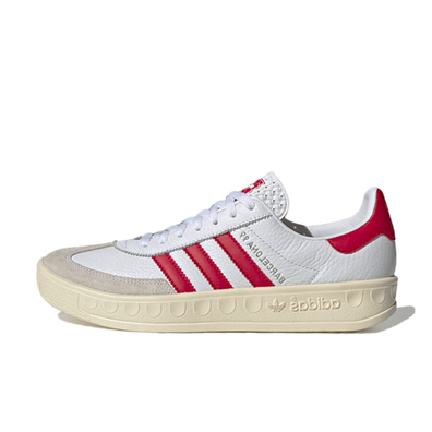 adidas Barcelona 'White/Red' productafbeelding