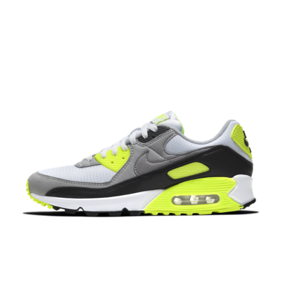 Nike Air Max 90 OG 'Volt' productafbeelding