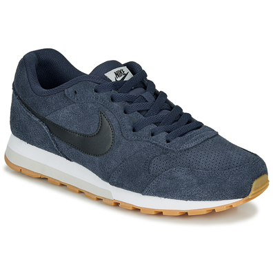 Nike MD RUNNER 2 SUEDE W productafbeelding