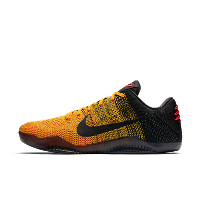 Nike Kobe 11 Elite Low productafbeelding