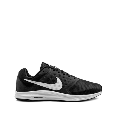 Nike WMNS NIKE DOWNSHIFTER 7 WIDE productafbeelding