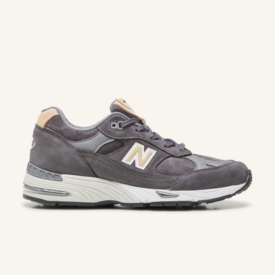 New Balance W991DGS productafbeelding