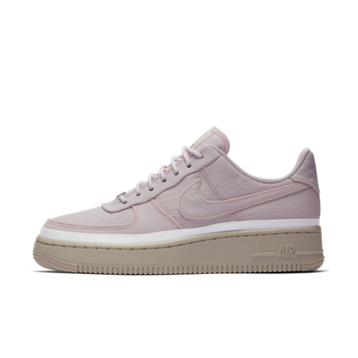 Nike WMNS Air Force 1 '07 SE 'Soft Pink' productafbeelding
