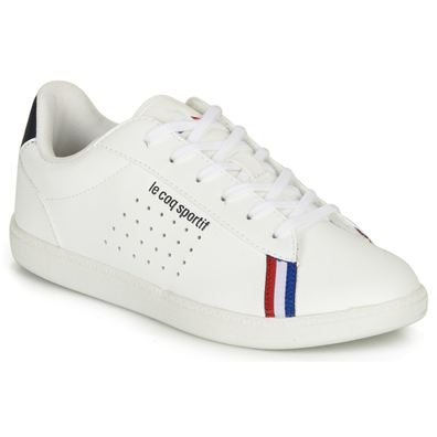 Le Coq Sportif COURTSTAR GS SPORT BBR productafbeelding