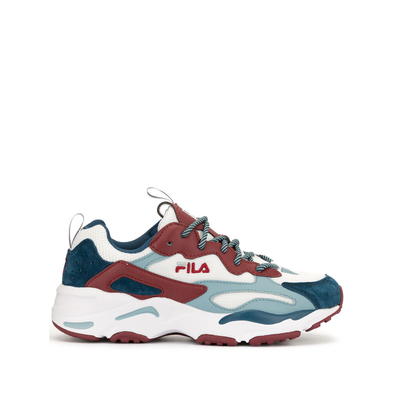 Fila Ray panelled productafbeelding