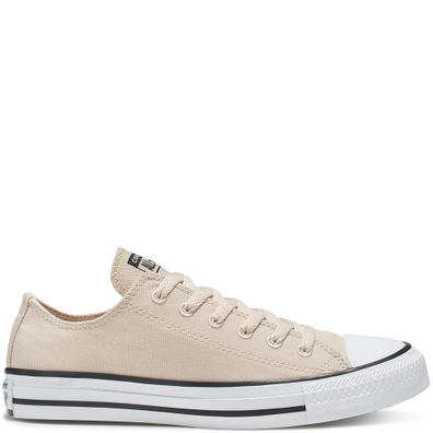 Unisex Renew Canvas Chuck Taylor All Star Low Top productafbeelding