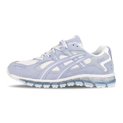 Asics Gel Kayano 5 360 Gore-Tex Cool Mist productafbeelding