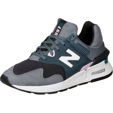 New Balance Ws997 productafbeelding
