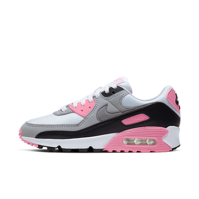 Nike WMNS Air Max 90 OG 'Rose' productafbeelding