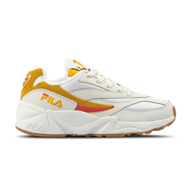 Fila V94M Calabrone Low WMNS productafbeelding