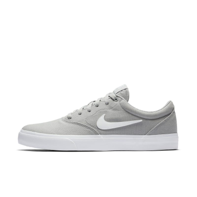 Nike SB Charge Canvas productafbeelding