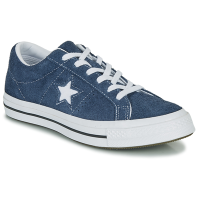 Converse ONE STAR OG productafbeelding