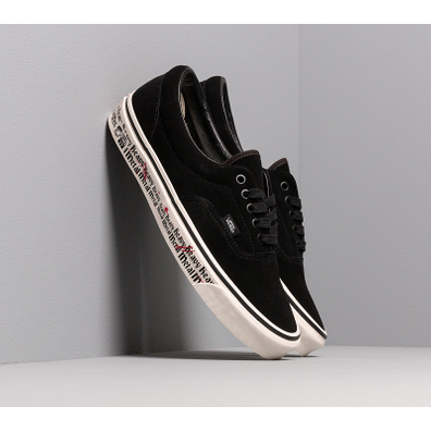 Vans Era 95 Dx (Anaheim Factory) Heavy Metal Tape/ Og Black productafbeelding