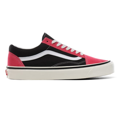 VANS Anaheim Factory Old Skool 36 Dx  productafbeelding