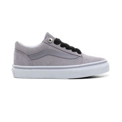VANS Jewel Eyelets Old Skool  productafbeelding
